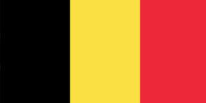 jasa pembuatan visa belgia