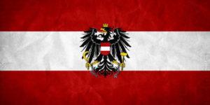 Jasa pembuatan visa Austria