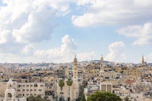 sejarah betlehem