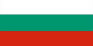 jasa pembuatan visa bulgaria