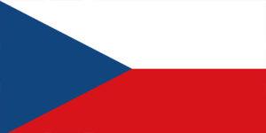 jasa pembuatan visa republik ceko