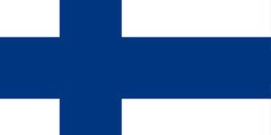 jasa pembuatan visa finlandia