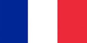 jasa pemnbuatan visa france