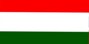 jasa pembuatan visa hongaria