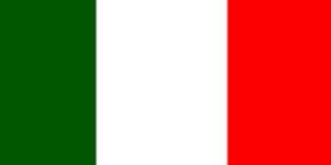 jasa pembuatan visa italia