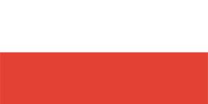 jasa pembuatan visa polandia