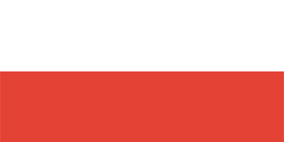 Polandia