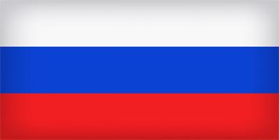 jasa pembuatan visa rusia
