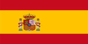 jasa pembuatan visa spanyol