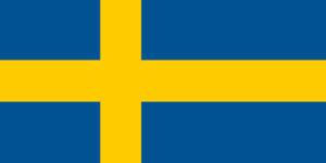 jasa pembuatan visa swedia
