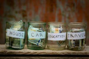 tips mengatur keuangan holyland
