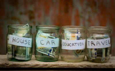 Tips Mengatur Keuangan untuk ke Holyland