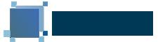 MAKRO TREND logo