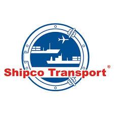 Shipco Logo