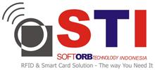 Softorb Logo