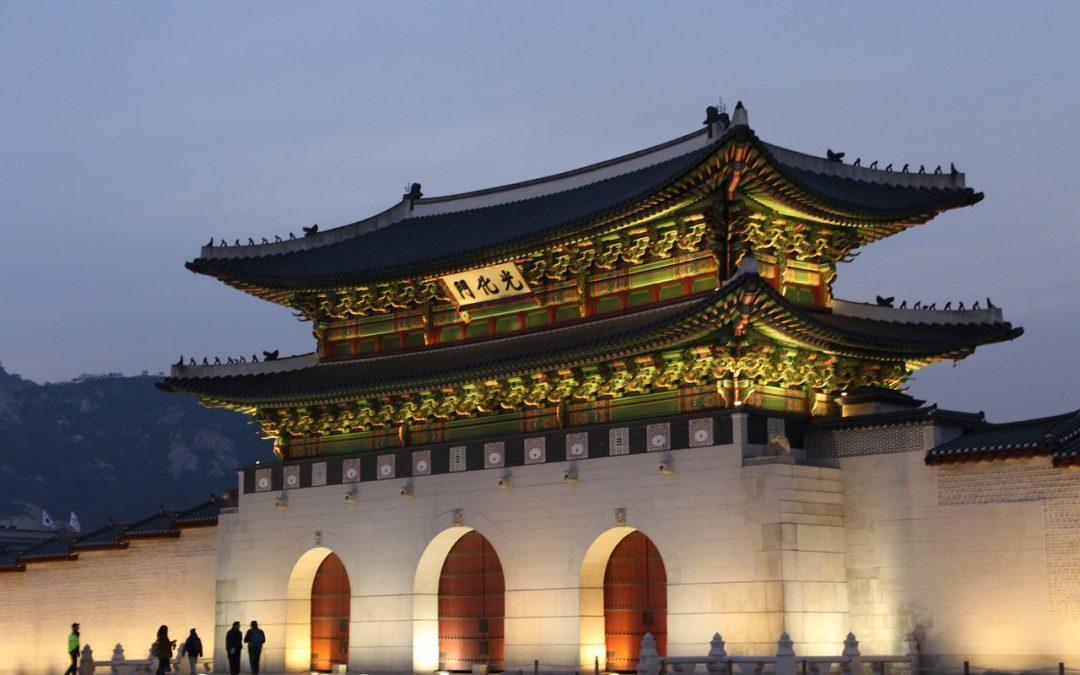 Hal Menarik yang Bisa Dilakukan dengan Paket Wisata Liburan Korea