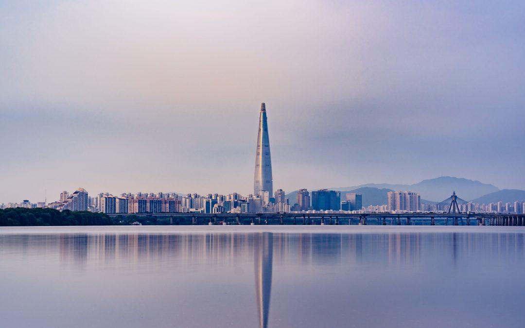 Perbedaan Korea Utara dan Selatan yang Membuat Penasaran