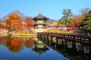 hal yang harus dipersiapkan saat berada di korea