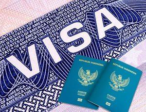 jasa pembuatan visa dan passpor