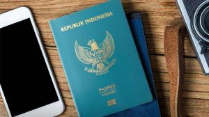 passpor - HH tour and travel