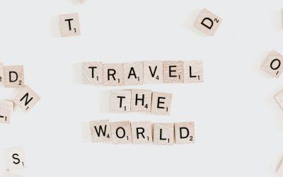 Keuntungan Menggunakan Travel Agent