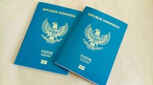 paspor hilang saat di luar negeri