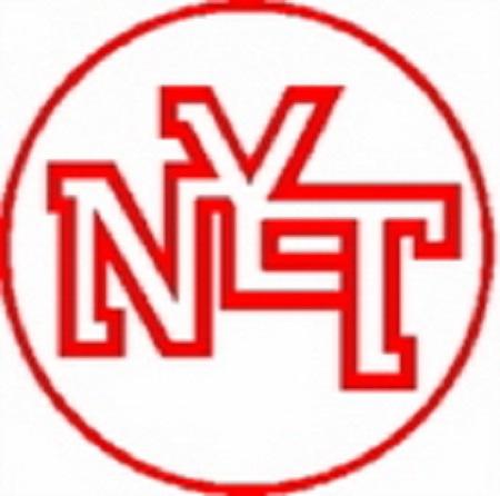 mulia logo