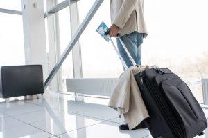 tips traveling saat perjalanan dinas